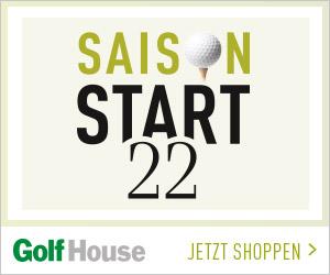 GolfHouse Sale - Bis zu 70% Rabatt