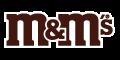 My M&M's – Individuelle M&M's selbst gestalten